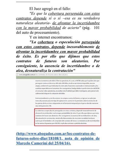 libro notarial apuntes el rincn del vago verg 252 enza bonadio usa recortes de quot el rinc 243 n del vago