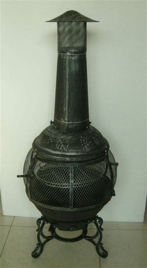 Metal Chiminea Paint Grape Cast Iron Chiminea Buy Chiminea Ourdoor Fireplace