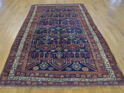 10 maschen decke area rug dealers near me area rugs lovely area rug