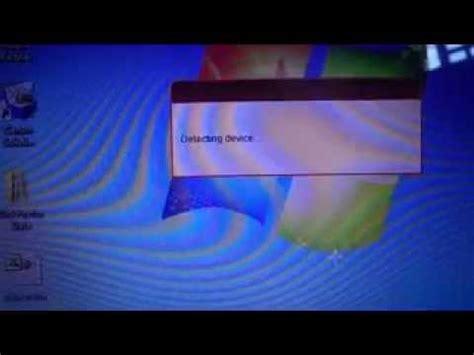 Modem 4g Lte Flash Dt 100 cara setting modem oprator telkomsel doovi