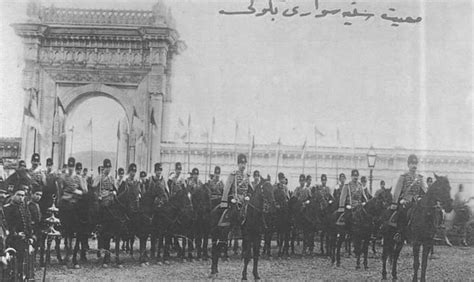 Ottoman Empire History 17 Best Images About Ottoman Empire History On Ottomans Schools In And Soldiers