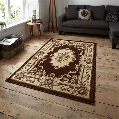 rug merchants merchant the rug seller search furniture store