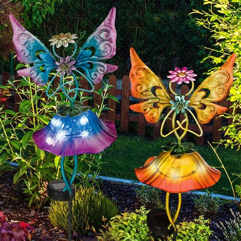 solar garden lights price buy cheap solar powered garden lights compare lighting