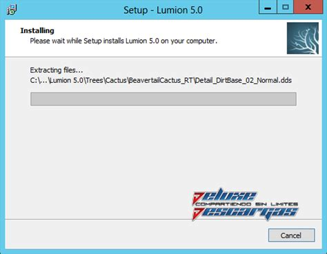 tutorial lumion em portugues descargar lumion 3d 5 0 x64 ingles renderiza