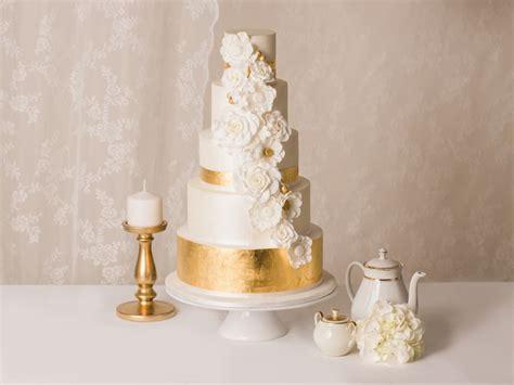 Hochzeitstorte Gold Wei by 154 Best Images About Hochzeitstorten Wedding Cakes On