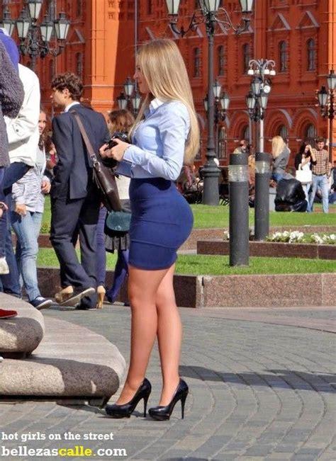 nenas culonas 10 best mujeres culonas fotos images on pinterest booty