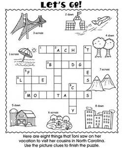 dover publications vacation fun activity book kids coloring pages mazes