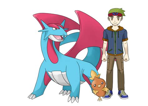 pokemon trainer creator by joy ling on deviantart flash pokemon trainer creator 1 brendan me by gorksonic on