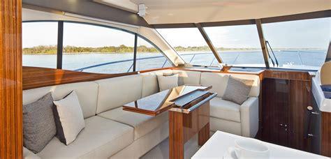 boat windows alfab australia