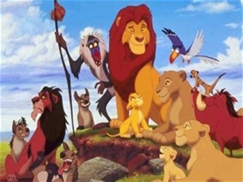film kartun inggris menonton the lion king 1 1 2 2004 online untuk free full