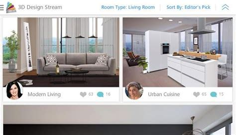 3d interior home design apk download homestyler interior design 1 4 7 5 249 apk for pc