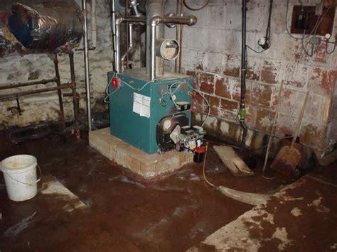 all things basement basement seepage protection des moines ames waterloo ia