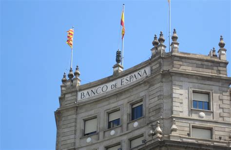 bank price bank of spain sees timid growth in property prices