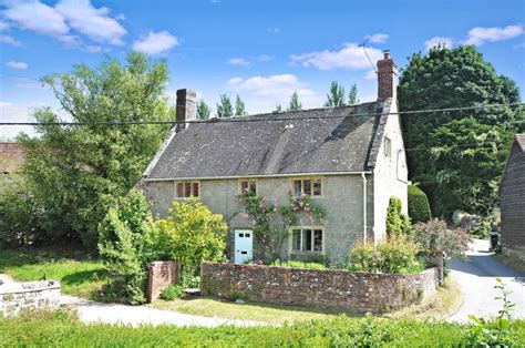 cottage house for sale best grade ii listed country houses for sale country life