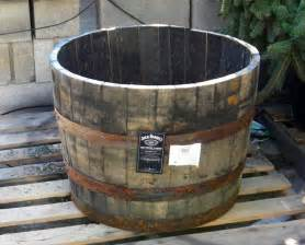 Whiskey Barrel Planter Lowes by Pin By Mary Vereb On Garden Pinterest