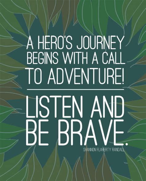 being brave a 40 day journey to the god dreams for you books brave quotes quotesgram