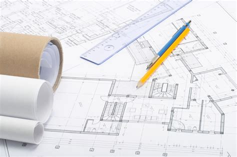 civil engineering design civil engineering plans civil structural bsd consulting 6 star energy rating