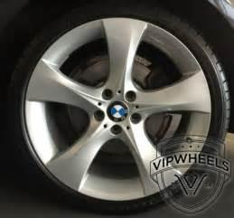 19 inch bmw e90 e91 e92 e93 wheels style 311 with summer