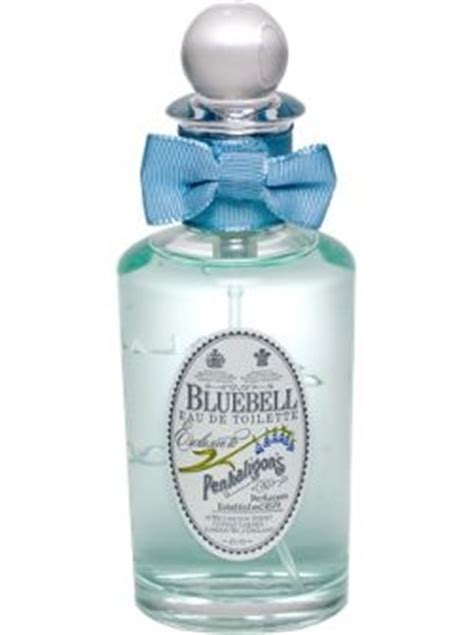 princess diana s signature scent bluebell would sell