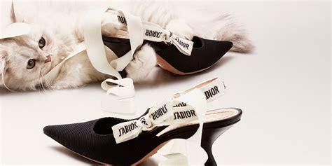 Jadior Kitten Heels kitten heels return for summer 2017