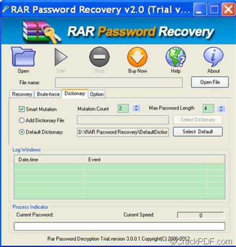 resetter l100 rar password pdf password restrictions remover