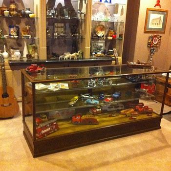 antique store cabinets for sale antique furnitures page 137 of 167 high quality