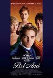 watch bel ami 2012 full hd movie trailer bel ami 2012 imdb