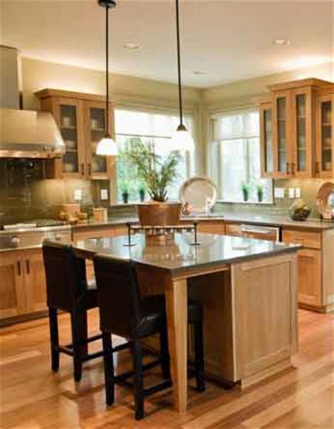 moda floors interiors atlanta ga 30318 atlanta luxury vinyl tile flooring moda floors inters