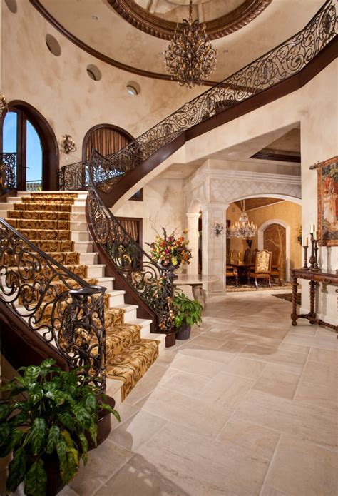 Mediterranean Style Wealth And Luxury Grand Mansions | mediterranean style wealth and luxury grand mansions