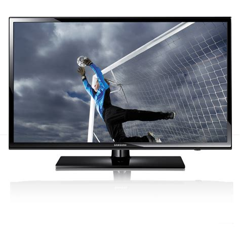 Led Samsung Hd samsung h5003 series 40 quot class hd led tv