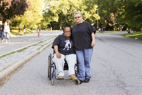 Humans Of New York Stories 15 of the best lgbt humans of new york stories