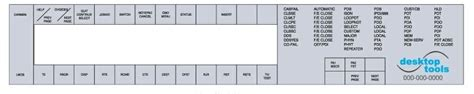 keyboard overlay template best photos of keyboard overlay template keyboard f key