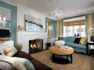 candice living rooms 9 fireplace design ideas from candice olson candice tells all hgtv