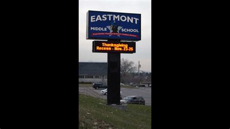 gs eastmont middle school sandy ut youtube