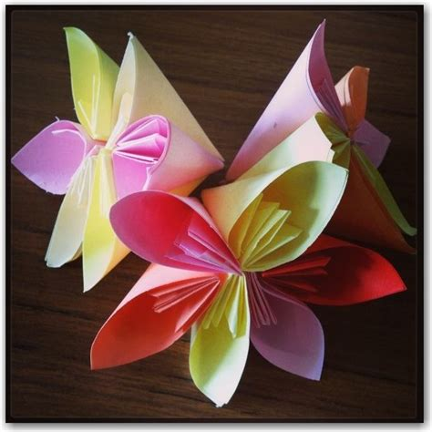 crafts flower 304 best images about jaro a l 201 to and summer on