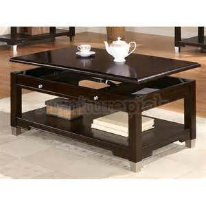 coffee table lift