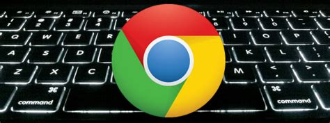 chrome keyboard shortcuts how to create custom keyboard shortcuts for browser