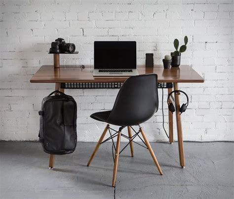 minimalist office desk diy best 25 minimalist desk ideas on desk ideas
