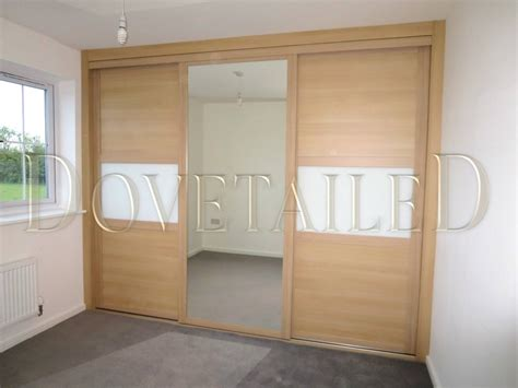 Good Home Interiors by Fitted Wardrobes With Sliding Doors Dovetailedinteriors