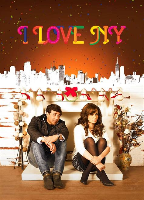 film streaming bollywood i love new year movie posters and trailer xcitefun net