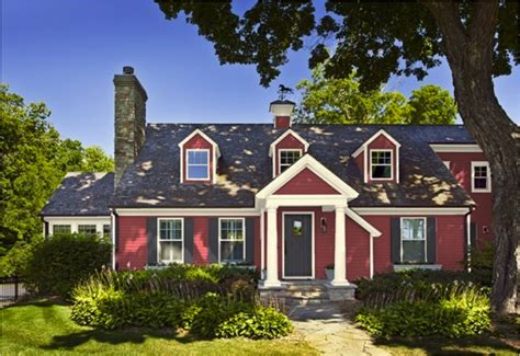 red house painter red house paint crowdbuild for