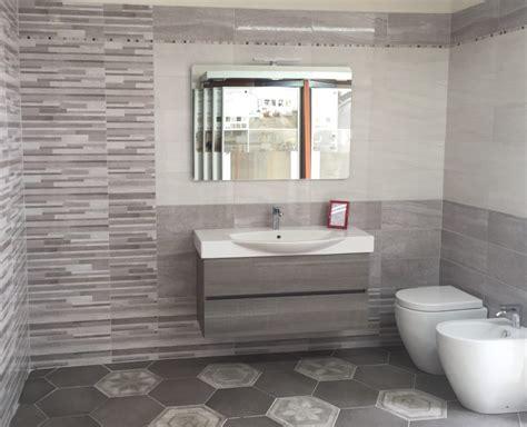pavimenti offerta offerta bagno completo grl94 it
