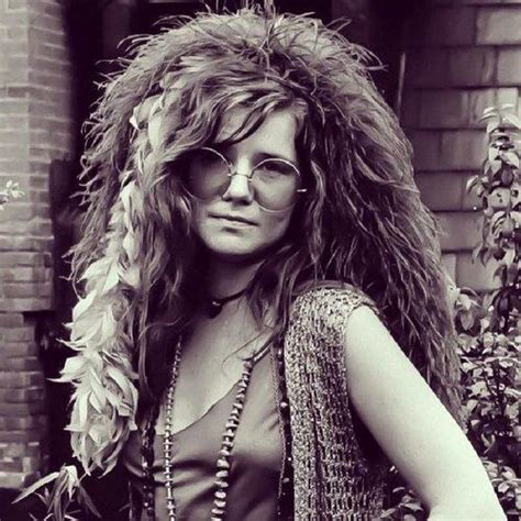 songs   understand  melancholy  killed janis joplin