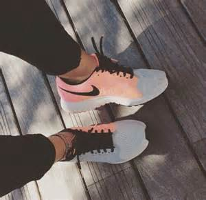 nike workout shoes womens 25 best ideas about workout shoes on nike