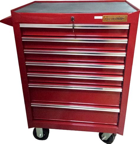 Singapore Cabinet by Horme Hd 7 Drawers Roller Cabinet Tb2080bbs Tools