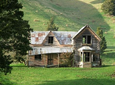 rustic homes for sale farmhouses cabins and country cottage cottage in and farms on