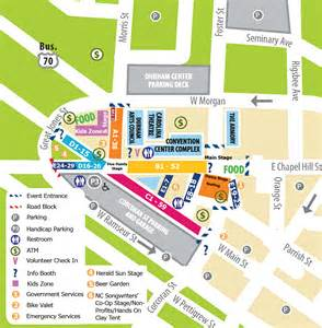 centerfest arts festival directions to event