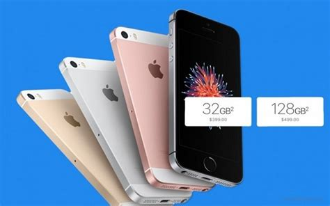 iphone se 2 release date specifications price and performance