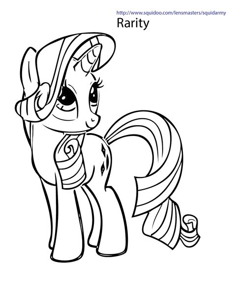 my little pony equestria coloring pages interesting mlp