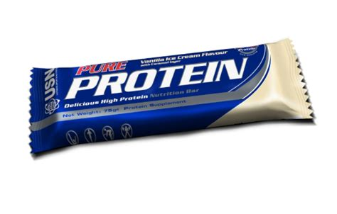 Protein Bar Are Quot Protein Quot Bars For You Crossroads Of Fitness